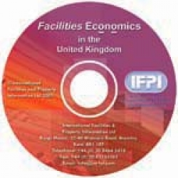 Facilities Economics at your Fingertips