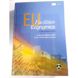 Facilities Economics in the European Union