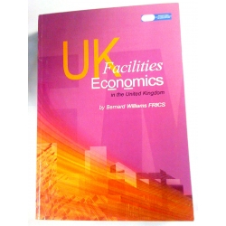 Facilities Economics (UK Version)