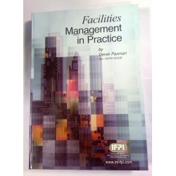 Facilities Management in practice
