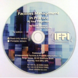 Facilities Management in Practice