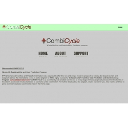 COMBICYCLE