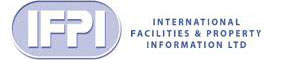 IFPI UK